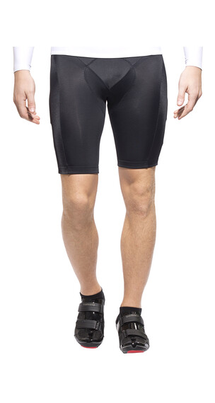 GORE BIKE WEAR ELEMENT Tights short+ Men black